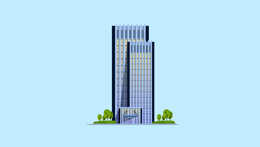 The Skyscraper System: How To Turn Your Business Into A Perpetual Profit Machine